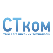 СТком | сервис uplata.ua