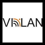 VILAN (Коломия) | сервис uplata.ua