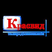 ТРК КРАЄВИД - КТБ | сервис uplata.ua