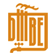 Броварытепло - водоэнергия (подогрев воды) | сервис uplata.ua