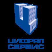 Цифрал Сервис Украина (Одесса) | сервис uplata.ua