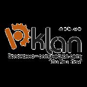 DkLan | сервис uplata.ua