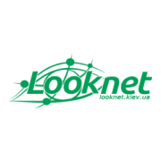 LookNet | сервис uplata.ua