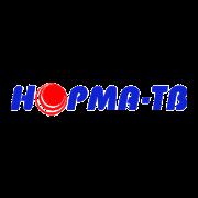 Норма ТВ | сервис uplata.ua