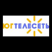 Юг телесеть | сервис uplata.ua