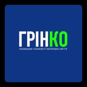 """ООО """"Гринко -Днепр"""" (Днепр)   сервис uplata.ua"""
