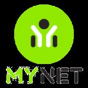 mynet.ua | сервис uplata.ua