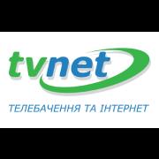TV-NET | сервис uplata.ua