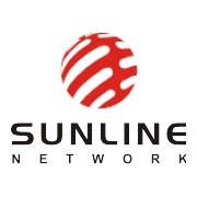 Sunline | сервис uplata.ua