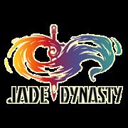 Jade Dynasty | сервис uplata.ua