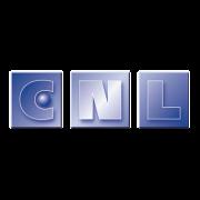 CNL | сервис uplata.ua