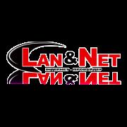 Lan&Net (Калуш) | сервис uplata.ua