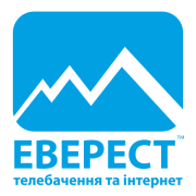 Everest - Аналоговое телевидение | сервис uplata.ua