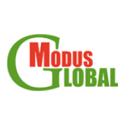 Модус Глобал (Вишневое) | сервис uplata.ua