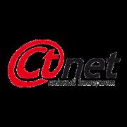 C.T. Net | сервис uplata.ua