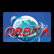 ORBITA | сервис uplata.ua