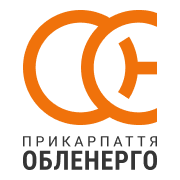 ПАО Прикарпатьео-блэнерго | сервис uplata.ua