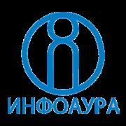 ИнфоАура | сервис uplata.ua