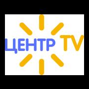 Центр ТВ | сервис uplata.ua