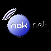 NAK.net | сервис uplata.ua
