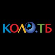 Kolo TV | сервис uplata.ua