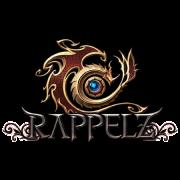 Rappelz | сервис uplata.ua
