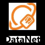 Datanet | сервис uplata.ua