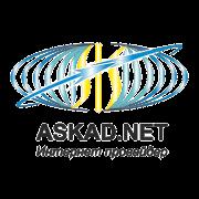 Askad net | сервис uplata.ua