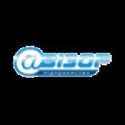 VIZOR | сервис uplata.ua