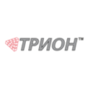 Трион | сервис uplata.ua