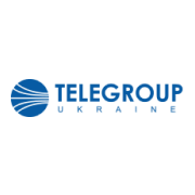 Telegroup - Интернет | сервис uplata.ua