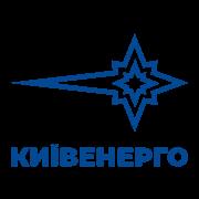 Киевэнерго (отопление) | сервис uplata.ua