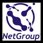 NetGroup | сервис uplata.ua