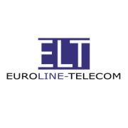ELT | сервис uplata.ua
