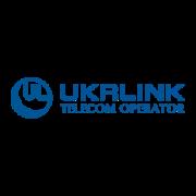 Укрлинк | сервис uplata.ua