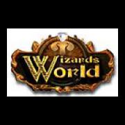 Wizards World оплата по WID | сервис uplata.ua