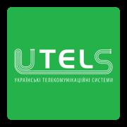 УТЕЛС (Киев) | сервис uplata.ua