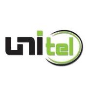 Unitel (Юнител) | сервис uplata.ua