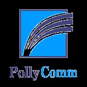 PollyComm | сервис uplata.ua