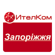 ИТЕЛКОМ | сервис uplata.ua