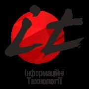 НПО Информационные технологии | сервис uplata.ua