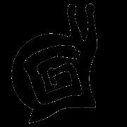 Gaijin Online | сервис uplata.ua