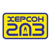 Херсонгаз. Г.Пристаньский ф-л | сервис uplata.ua