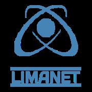 LIMANET (Роздельная) | сервис uplata.ua