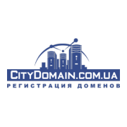 CityDomain | сервис uplata.ua