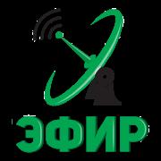 Эфир (Мангуш) | сервис uplata.ua