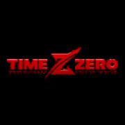 TimeZero | сервис uplata.ua