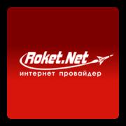Roket.Net | сервис uplata.ua