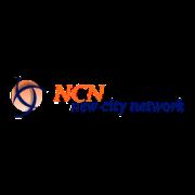 NCN | сервис uplata.ua