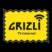 GRIZLI (Мариуполь) | сервис uplata.ua